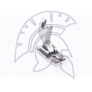 Wide Presser Foot 140717-001