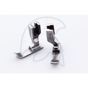 Needle Feed Right Toe Wide Presser Foot P36L-NF