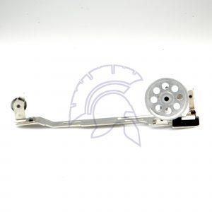 Small Driver Wheel Bobbin Winder S14420-220