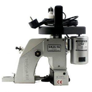 Trojan GK26-1A Sack Stitcher