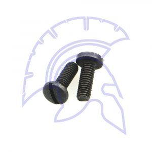 Outer Foot Screw 060671-0-12
