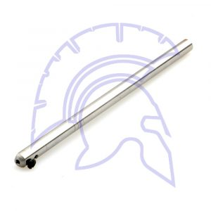 Brother DB2-B797 Needle Bar 150433-001