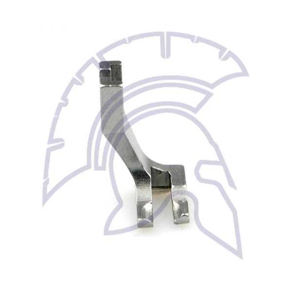 Outer Presser Foot Std 150454-001