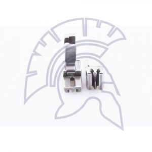 Invisible Zip Presser Foot S518NF