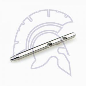 Spool Pin 100386-001
