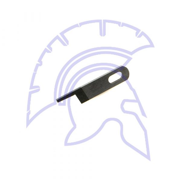 Brother Tungsten Tip Top Knife 144074-001