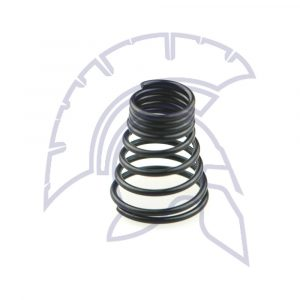 Needle Tension Spring 144104-001