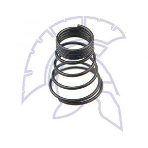 Looper Tension Spring 144110-001
