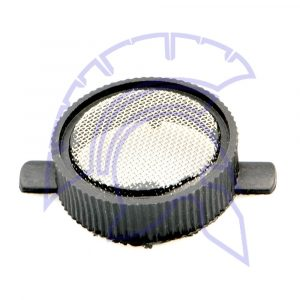 Brother Oil Pump Filter - 144872-001