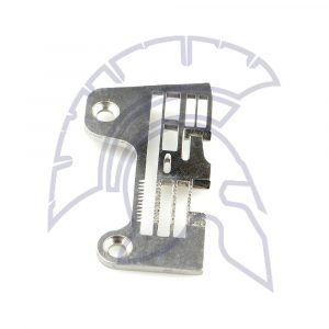 Brother B551 Needle Plate 146504-001
