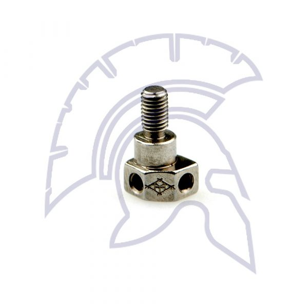 Brother B531 Needle Clamp 146773-001