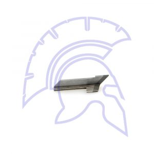 Brother Angled Tungsten Knife 148815-001