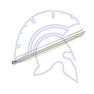 Typical TW1 Needle Bar 6K1-005