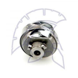 Singer Rotary Hook 5.53mm