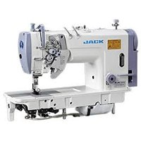 Jack Twin Needle JK-58750C-005