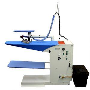 Vacuum Pressing Table Parts