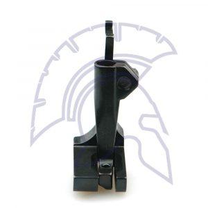 Walking Foot Piping Foot Set S68-1/8 3mm
