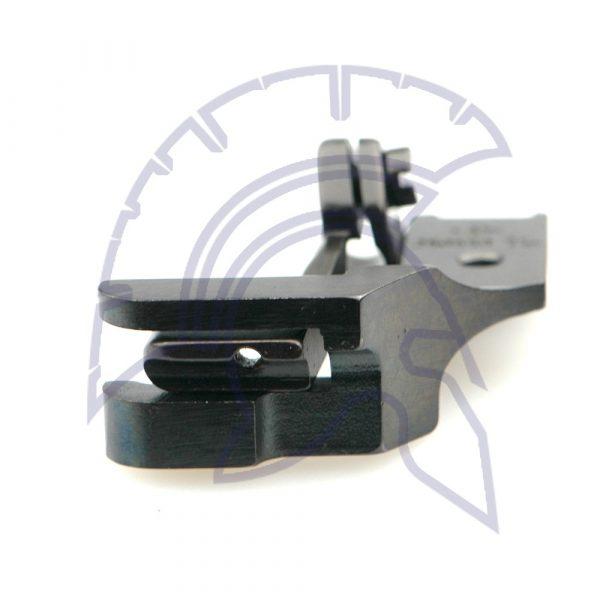 Walking Foot Piping Foot Set S68-3/16 5mm