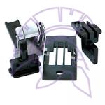 1-2-gauge-set