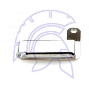 Lower Arm Thread Guide 112715-001