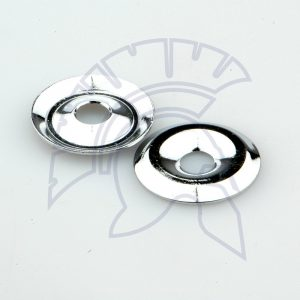 Brother Tension Disc 145446-001