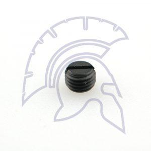 Hook Pinion Gear Screw 200382