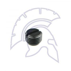 Singer Hook Pinion Gear Screw 201220