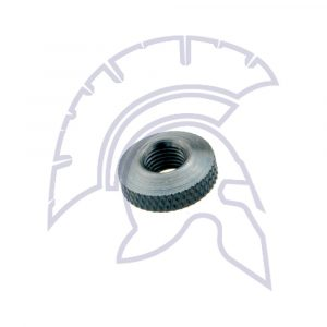 Main Tension Assembly Adjuster Nut 541187