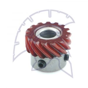 Singer Hook Pinion Fiber Gear 267366