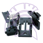 3-8-gauge-set