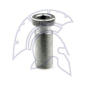 Singer 20U Foot Pressure Regulating Screw 504083