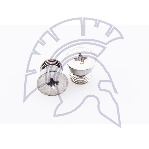 Standard Plate Lock Stud M-090