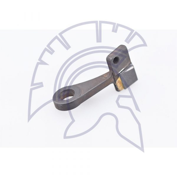 Right Hand Sharpener Shoe M-169