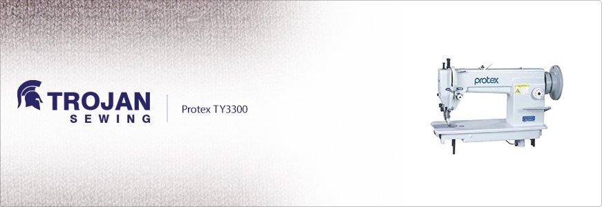 Protex TY-3300 Walking Foot