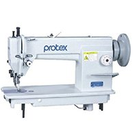 Protex TY-3300 Walking Foot
