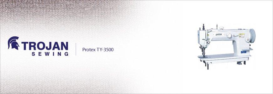 Protex TY-3500 Walking Foot