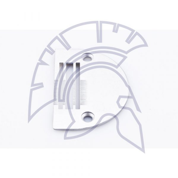 Needle Plate S01988-001