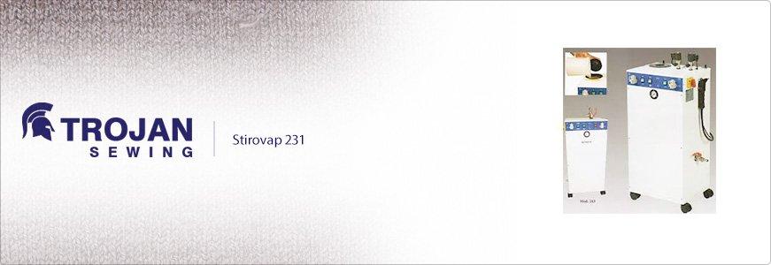 Stirovap 231