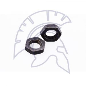 Plate Nut M-090A