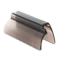 s141 front knife guard
