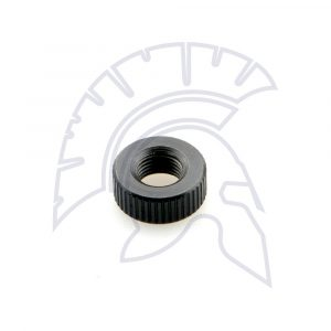Brother Tension Nut 108265-001