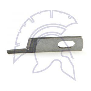 Juki Top Knife 118-45609