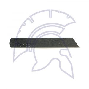 Juki Lower Knife 118-46003