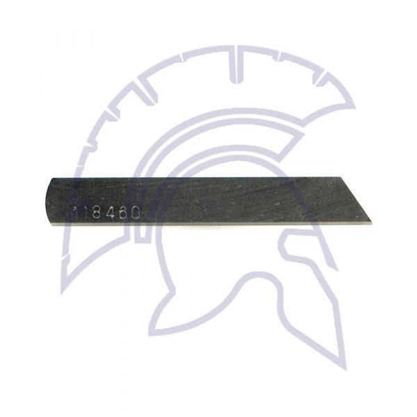 Juki Lower Knife 118-46003