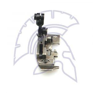 Juki Thread Overlock Presser Foot 118-77552