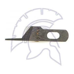 Juki Overlock Top Knife 120-04909