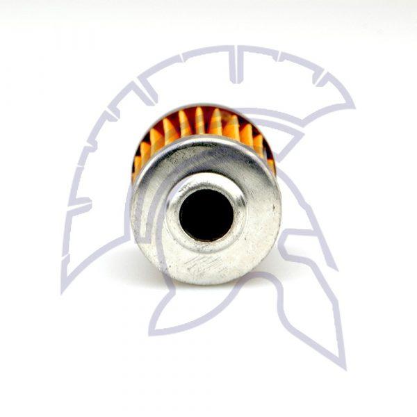 Juki Overlock Oil Filter 131-42500
