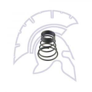 Brother LT2-B838 Tension Spring 145153-001