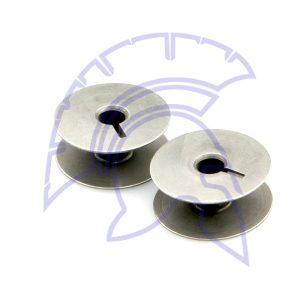 Durkopp Adler Steel Bobbin 167-00-180