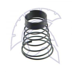 Juki Looper Tension Spring B310-804-000